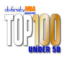 Top100Logo (2)